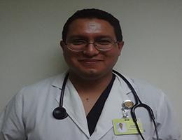 Especialista: Rodrigo Núñez Miranda